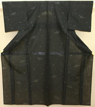yuukihitoe1.JPG